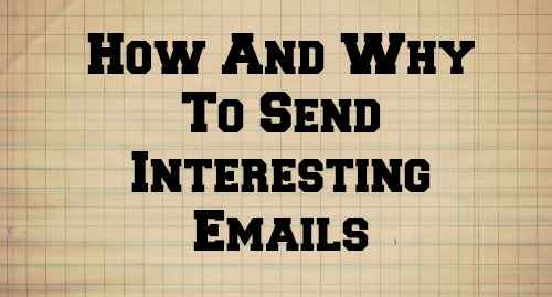 emails1