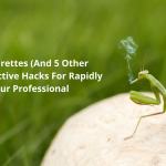 Smoke Cigarettes (And 5 Other Highly Effective Hacks For Rapidly Growing Your Professional Network)